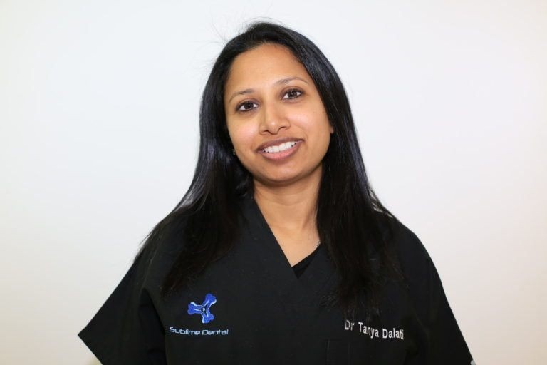 Sydney-CBD-Dentist